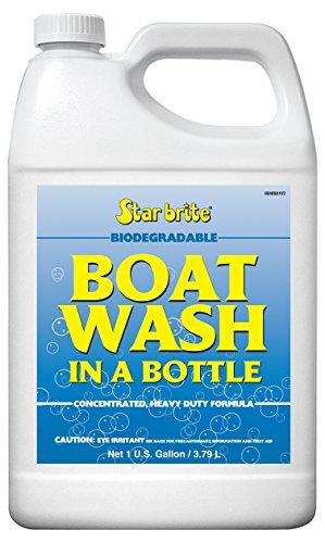 star-brite-boat-wash-in-a-bottle-1-gal