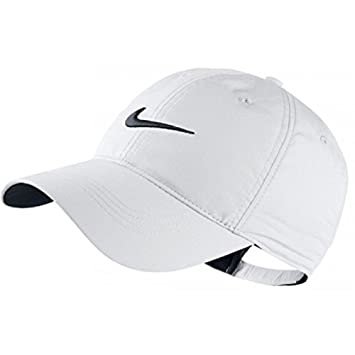 Image Unavailable. Image not available for. Color  Nike Classic Golf Sun Cap  Hat Dri-Fit ... 016593e8724c