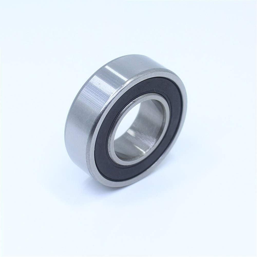 22207VK SNR New Spherical Roller Bearing