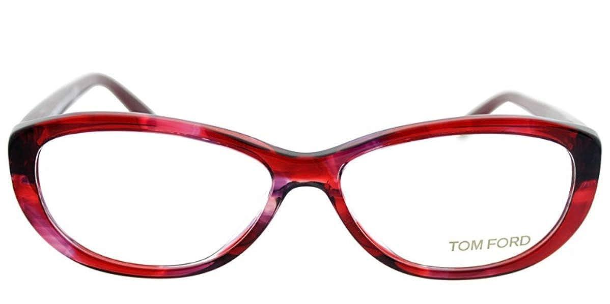 Tom Ford FT5226 Eyeglasses Color 068 54mm