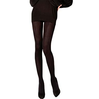cerca il meglio fama mondiale vendita calda autentica SISI COLLANT CASHMERE FEELINGS 91SI: Amazon.it: Abbigliamento