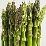 Asparagus Product