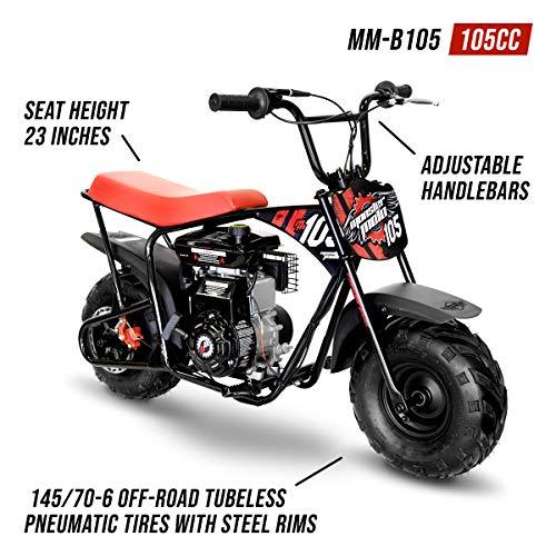 Buy what is the best dirt bike