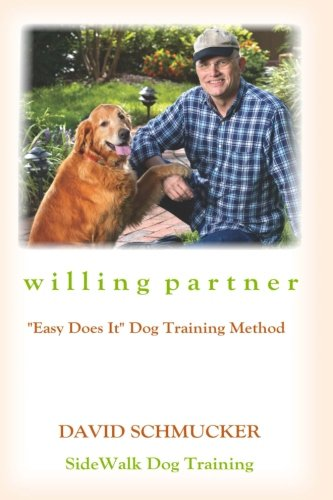 Willing Partner: