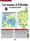 Image de Le corse à l'école primaire (French Edition)