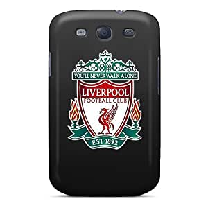 Top Quality Protection Lfc Case Cover For Galaxy S3