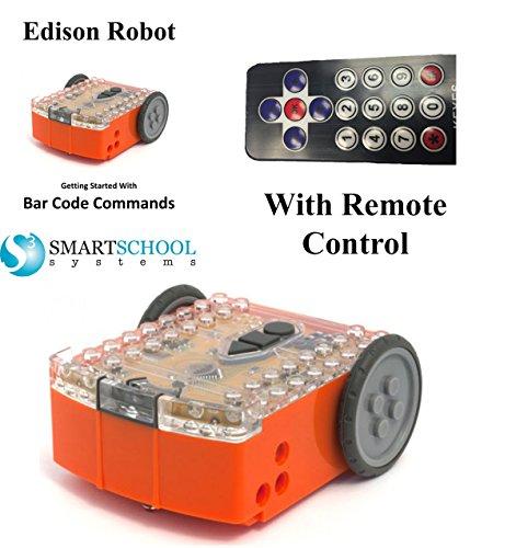robot guide - 4