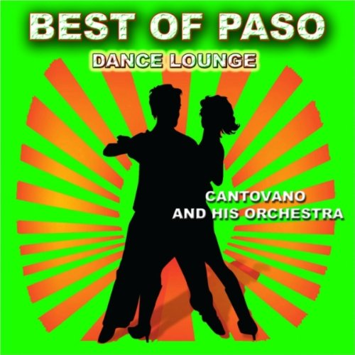 from the album best of paso dance lounge february 17 2010 be the first