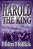 Harold the King