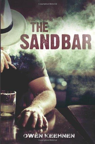 The Sand Bar pdf epub