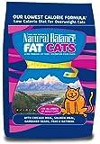 Natural Balance Cat Foods - Best Reviews Guide