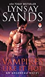 Lynsay Sands (Author) (5)  Buy new: $6.99