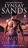 Lynsay Sands (Author)(5)Buy new: $6.99