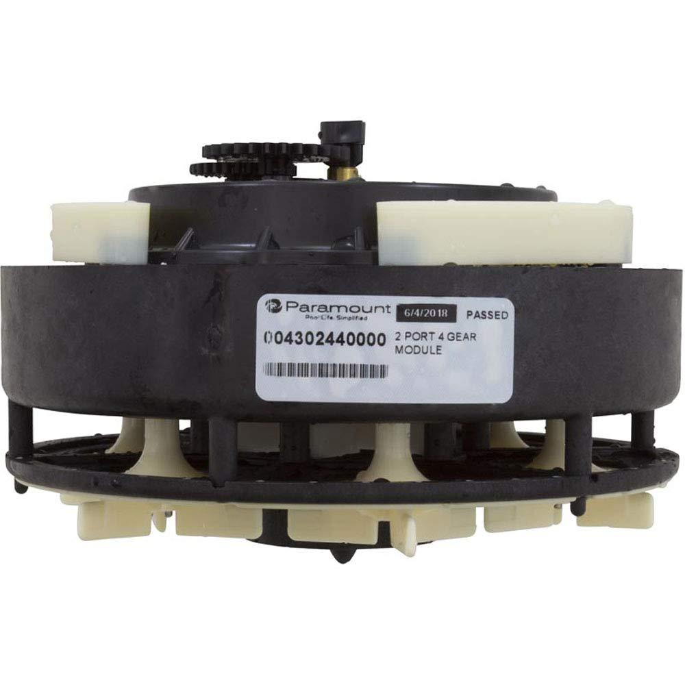 4x Pulse p8208 SMT current Sense TRANSFORMERS 1:100 10a