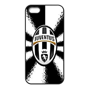 iPhone 4 4s Cell Phone Case Black Juventus Phone cover R49385678