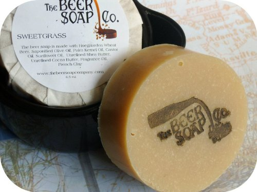 sweetgrass-beer-soap-made-with-hoegaarden-white-ale