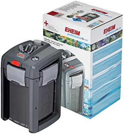 Eheim Pro4+ 350Filtro para acuarios 1050L/h < 350L