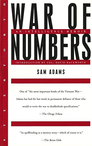 war-of-numbers-an-intelligence-memoir