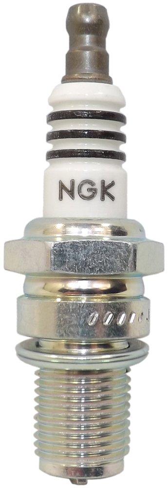 NGK - BOUGIE ALLUMAGE BOITE - DR7EIX