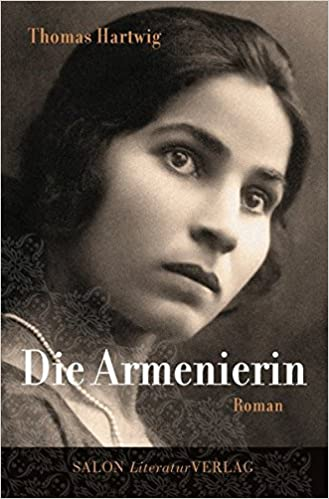 armenierin kennenlernen