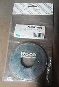 Roca recambios originales kit roset n dmtr 120 recambio for Grifos originales