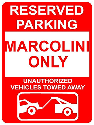 9x12-aluminum-marcolini-reserved-parking-only-family-name-novelty-sign-wall-decor