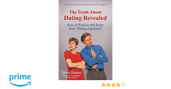 Rating dating adult