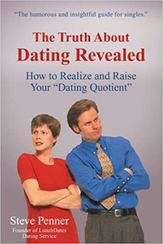 The truth about dating celebrities dating normal people