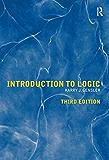 Introduction to Logic (English Edition)