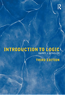 Introduction to logic kindle edition by irving m copi carl introduction to logic fandeluxe Image collections