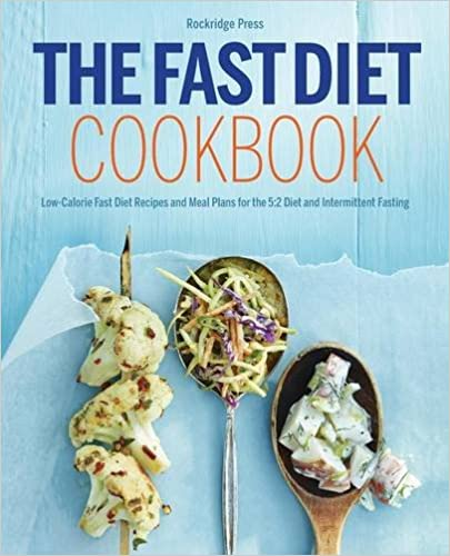 Download e books fast diet cookbook low calorie fast diet recipes download e books fast diet cookbook low calorie fast diet recipes and meal plans for the 52 diet and intermittent fasting pdf forumfinder Image collections