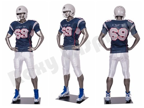 mc-brady01-roxydisplaytm-eye-catching-male-mannequinabstract-style-muscular-football-player-standing