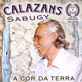 Amazon.com: Te Consola: Calazans Sabugy: MP3 Downloads