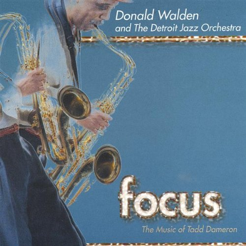 Amazon.com: The Scene Is Clean: Donald Walden: MP3 Downloads