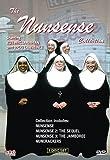 The Nunsense Collection