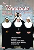 The Nunsense Collection