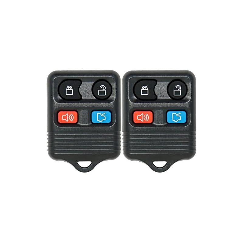 keyless2go-keyless-entry-remote-car