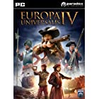 Europa Universalis IV [Online Game Code]