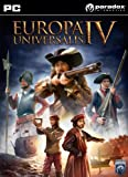 Europa Universalis IV Digital Extreme Edition [Online Game Code]