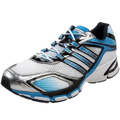 Amazon.com | adidas Men's Supernova Glide Running Shoe