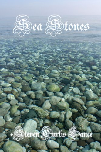 Read Online Sea Stones pdf epub