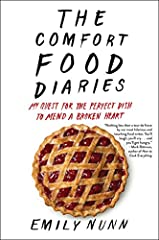 NPR's Best Books of 2017 Best Books on Food of 2017, The Guardian Best Food-Focused Memoirs, Eater Top 10 Narrative Food & Drink Books, Booklist 20 Best Cookbooks, The TelegraphIn the tradition of Elizabeth Gilbert and Ruth Reichl, former...