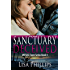Sanctuary Deceived (WITSEC Town Series Book 4)