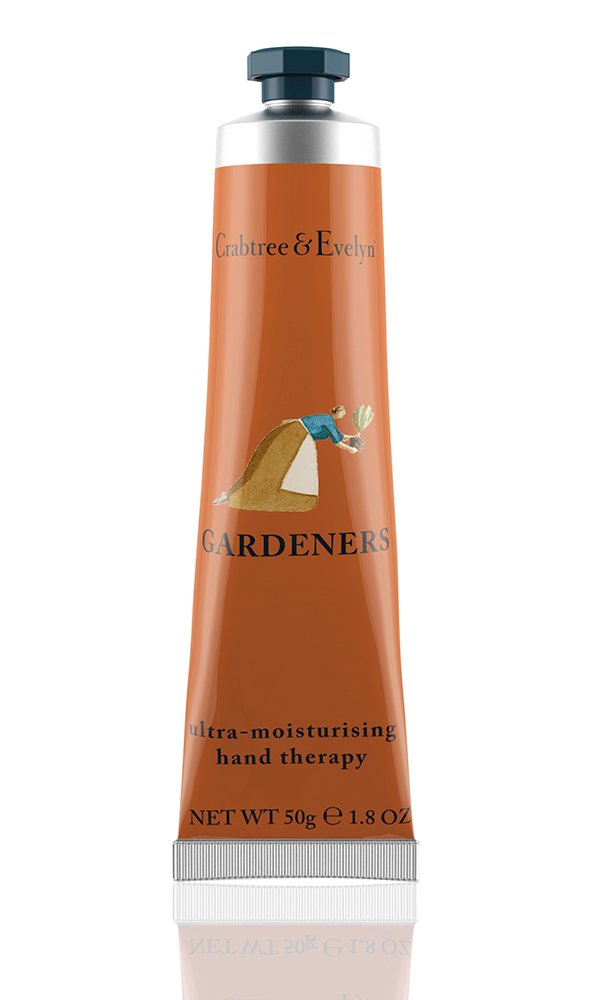 Crabtree & Evelyn Gardeners Hand Therapy, 100 g 81090