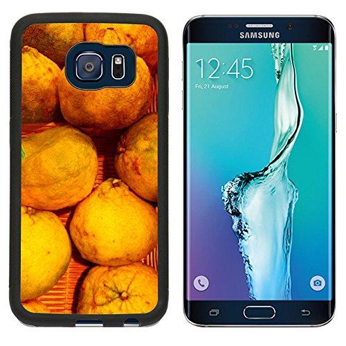 msd-premium-samsung-galaxy-s6-edge-aluminum-backplate-bumper-snap-case-quot-uniq-fruit-quot-from-jam