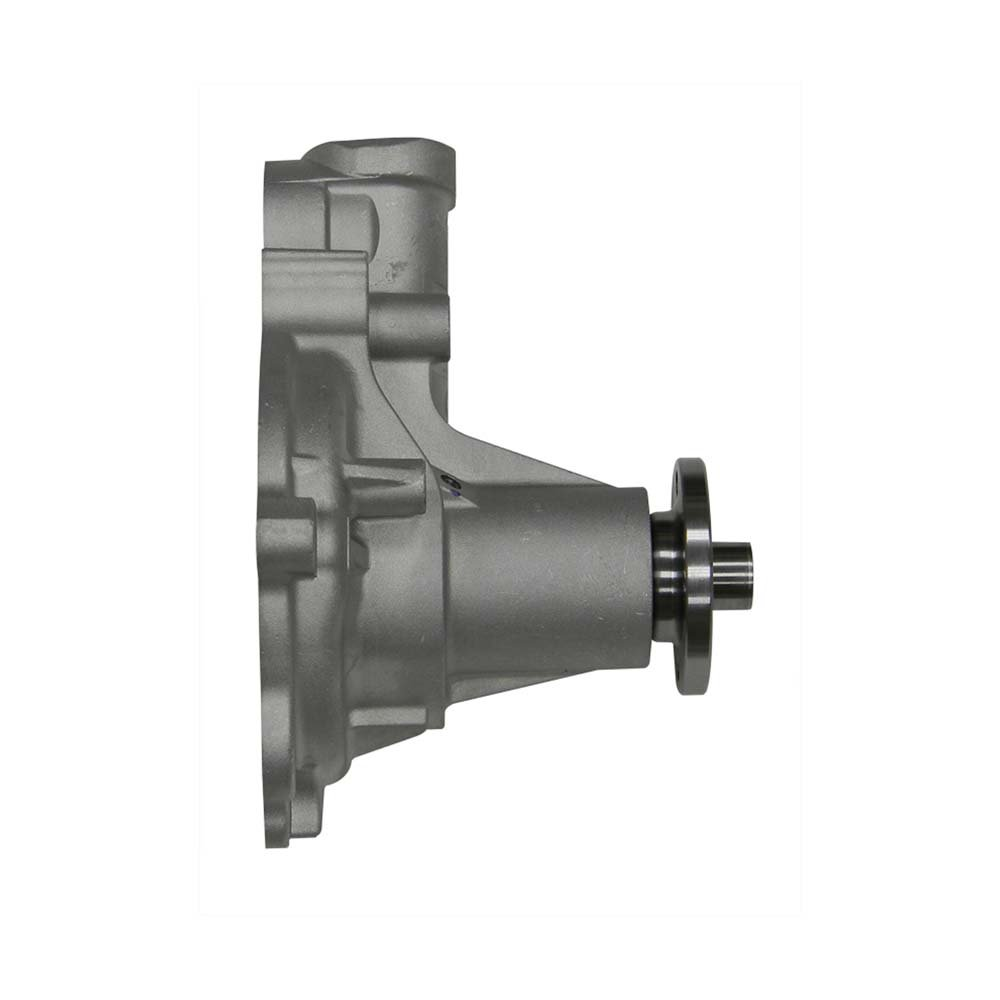 GMB 148-1610 OE Replacement Water Pump with Gasket