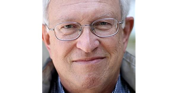 Amazon.com: Robert Dan England: Books, Biography, Blog, Audiobooks ...
