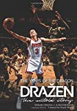 Dražen - The Years of the Dragon: the untold story