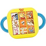 Winnie The Pooh Twist and Turn Activity Toy