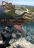 Dive Travel Key Largo and the Upper Keys A Diving Destination